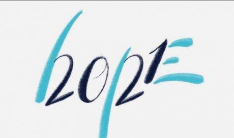 2021, année de l'espoir ?